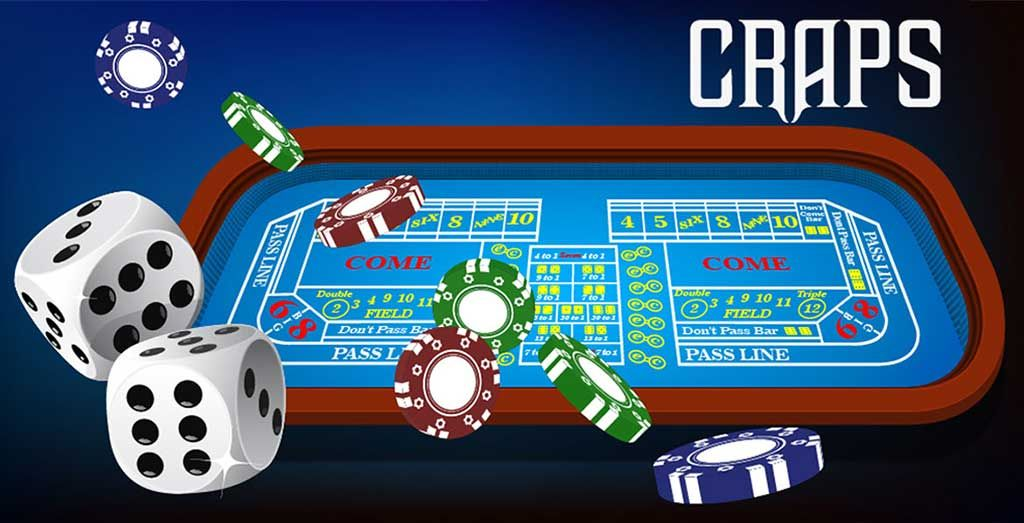 How to Win at Craps – Use a Low House Edge Strategy